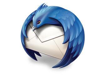 Thunderbird yüksek öncelikli mail nasıl gönderilir?
