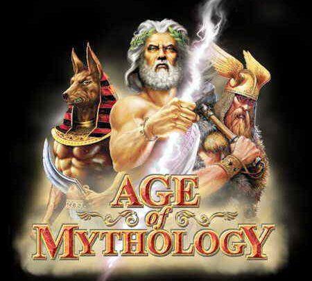 Age of Mythology Oyun Hileleri