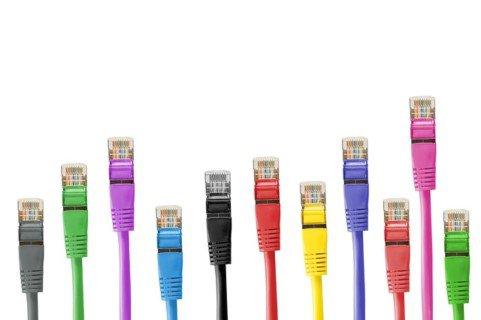 Ağ kablosu nasıl yapılır?