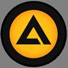 Winamp'a alternatif müzik çalar yazılım AIMP