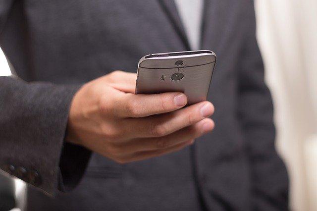 Android telefonlar ve tabletlerde fare nasıl kullanılır?
