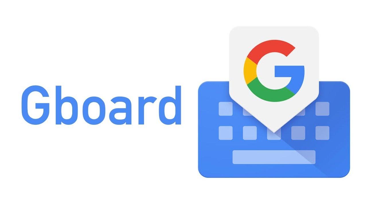 Android telefonlarda klavyede Ş ğ ü ö ç ı İ gibi türkçe tuşlar nasıl çıkartılır?