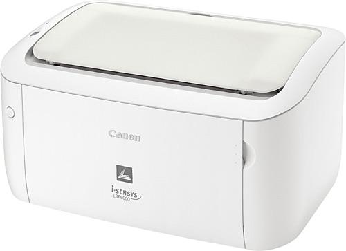 Canon LBP6030 Toner Nasıl Değiştirilir? Nasıl Test Çıktısı Alınır?