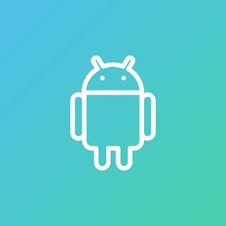 Android reklamsız ekran görüntüsü alma uygulaması Screenshot Assistant