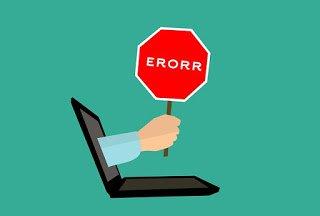 msvcp140.dll hatası ve çözümü