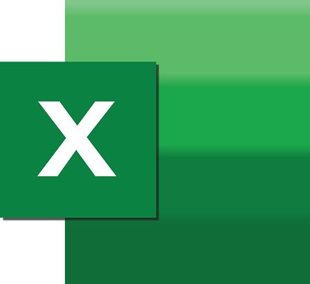 Excelde filtreleme nasıl yapılır?