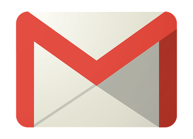 Gmail'de pop özelliği nasıl açılır? (Videolu Anlatım)