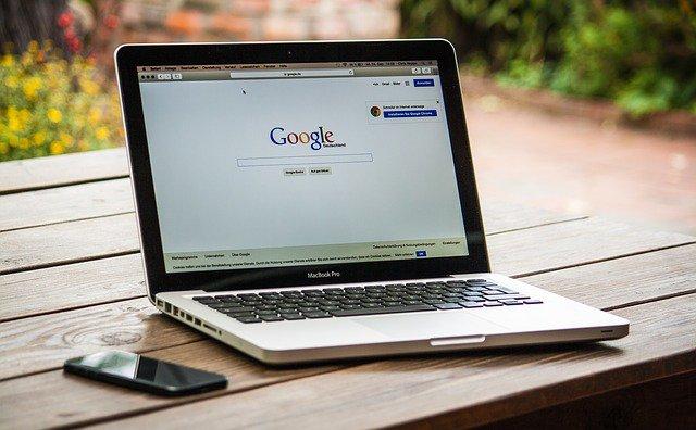 Oluşturmuş olduğumuz google grupları nasıl silinir?