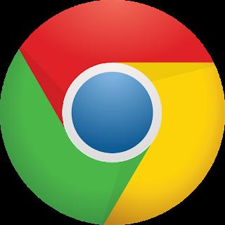 Windows Xp ve Vista için Google Chrome