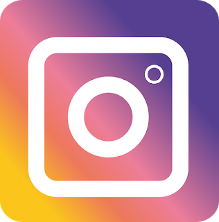 Instagram arama geçmişi nasıl temizlenir