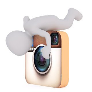 Instagramda daha önce beğendiğiniz gönderilere nasıl bakılır?