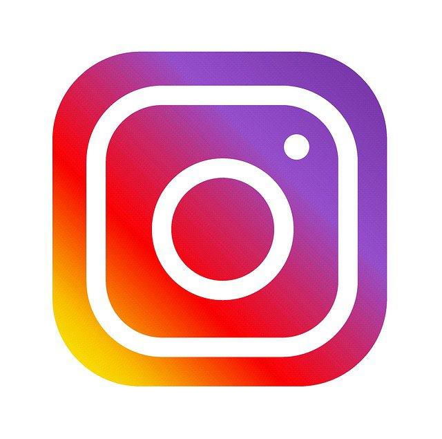Instagrama fotoğraf nasıl yüklenir?