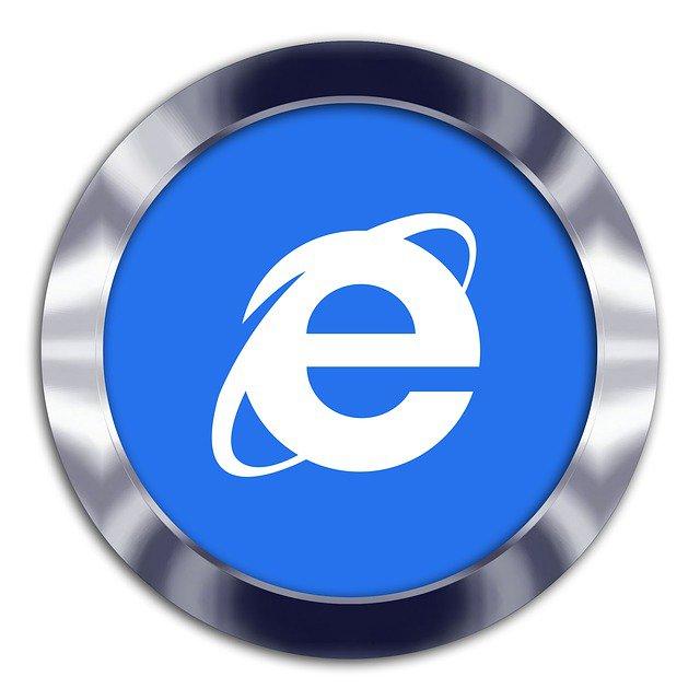 Internet Explorer başlangıç sayfası nasıl google yapılır?