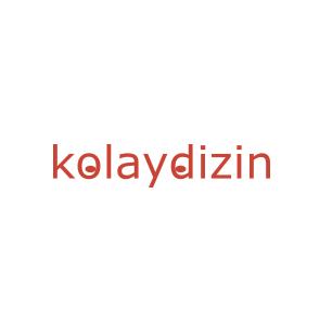 Kaliteli ve Türkçe Dizin Siteleri