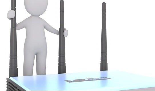 Adsl modem fabrika varsayılan kullanıcı adı ve şifreleri