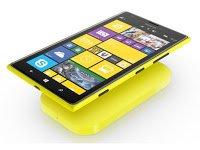 Nokia Lumia ekran görüntüsü nasıl alınır?