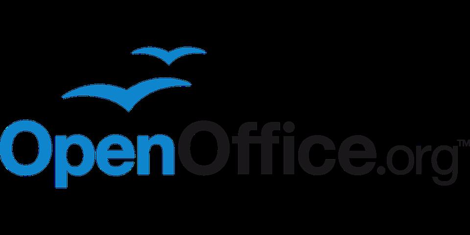 Office 2007'de open office veya libre office dosyalarını açabilmek