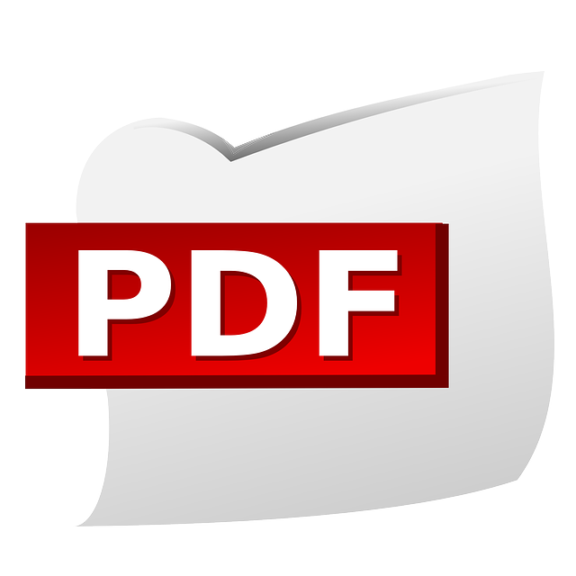 Pdf Birleştirme Yazılımı PdfMerge
