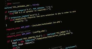 Php 7 ile Mysql Toplam Kayıt Sayısı nasıl yazdırılır?