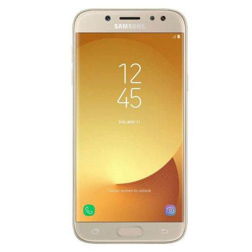 Samsung galaxy j7 prime uygulama yüklemeden bakım nasıl yapılır?