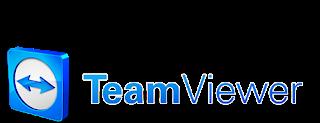 Uzaktan Yardım Programı Team Viewer