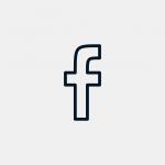 Facebook'ta videoların otomatik oynaması nasıl engellenir?