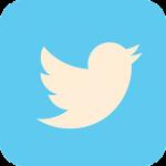 Twitter görünümü nasıl değiştirilir? Karanlık nasıl yapılır?