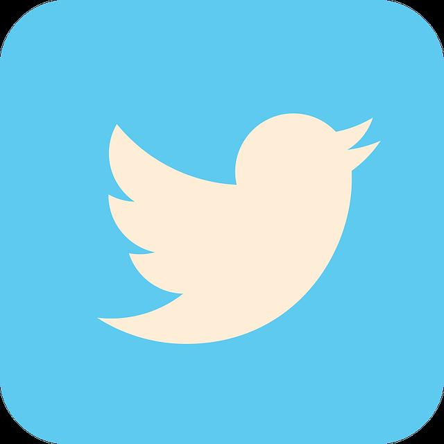 Twitter'da ileri tarihli tweet nasıl atılır?
