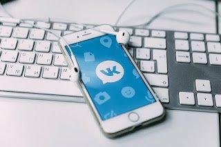 vk Vkontakte hesap silme nasıl yapılır?( Resimli Anlatım )