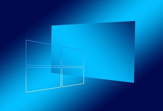 Windows 10 başlangıç dosyasına nasıl erişilir?