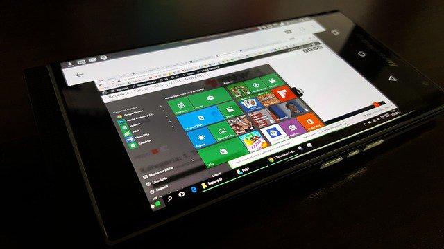 Windows 10'da fotoğraflar uygulaması yerine Windows fotoğraf görüntüleyici nasıl kullanılır?