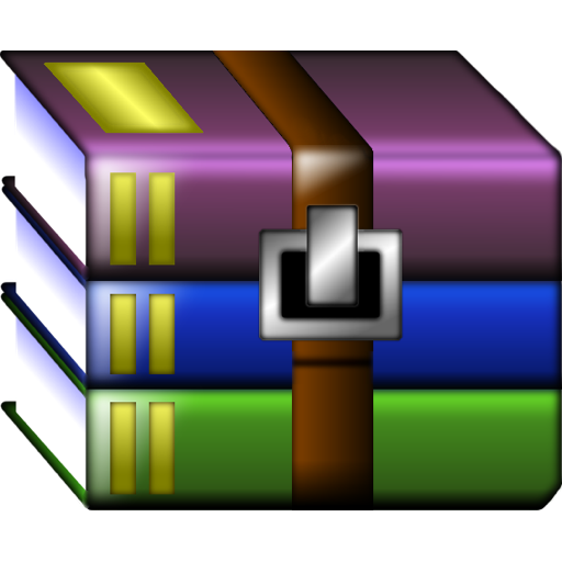 Winrar ile bir dosyayı nasıl şifreli sıkıştırabiliriz?