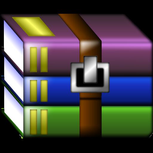 Winrar ile sıkıştıracağımız dosyaya nasıl şifre koyulur?