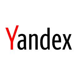 Yandex Mail Pop3 ayarları nasıl yapılır?