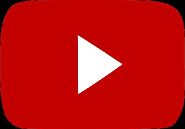 Youtube arama geçmişi ve izleme geçmişi nasıl temizlenir?