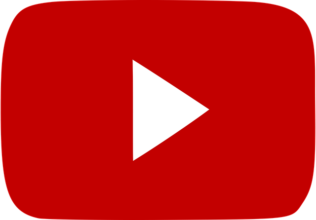 Android telefonlarda Play tube uygulamasıyla YouTube videosu nasıl indirilir?